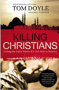 2011_Rosenberg_killing_christians_book