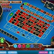 Take Spin At Roulette Pro With £5 Free In Instant Win Format