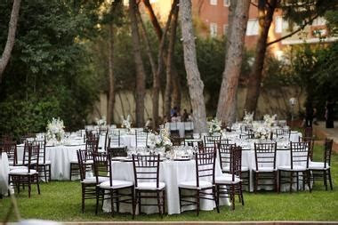 25 Best Charleston, SC Wedding Venues