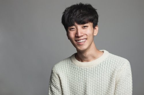 Potongan Rambut Pria Korea Terbaru - Model Rambut Alternatif
