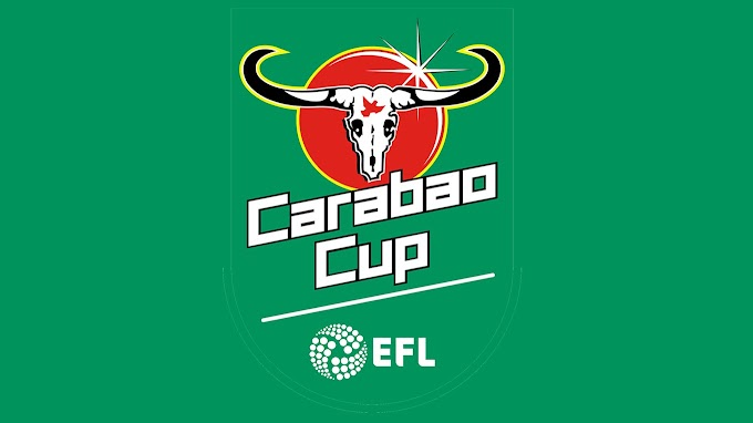 Walsall to Host Sheffield Wednesday in Round One of the Carabao Cup
