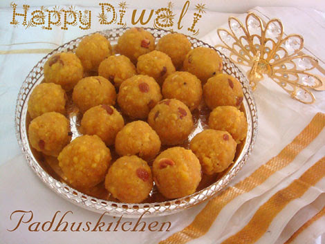 Diwali recipes 50 easy diwali snacks and sweets recipes deepavali diwali recipes 50 easy diwali snacks and sweets recipes deepavali special recipes 2014 padhuskitchen forumfinder Choice Image