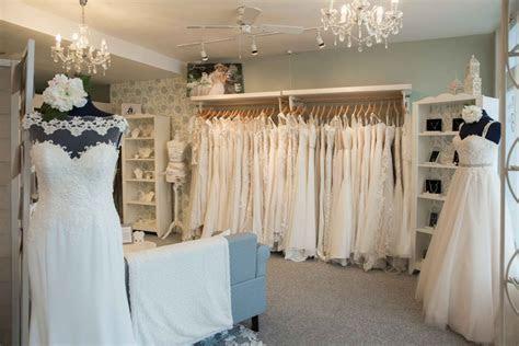 Wedding Dress Shop Leicester   Wedding Belles Kibworth