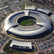 New leaks reveal NSA and GCHQ listening posts in Berlin and Cyprus