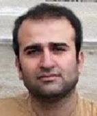 http://www.persecution.net/images/countries/iran/ir-mehdi-foroutan.jpg