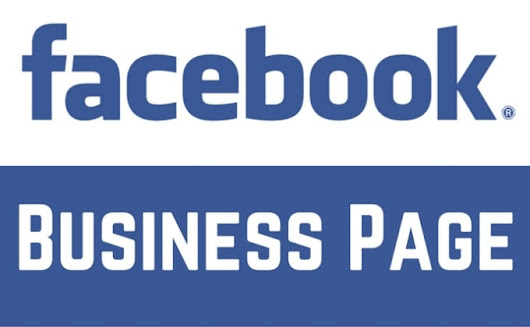 ismotjahan : I will create facebook business page for $5 on www.fiverr.com