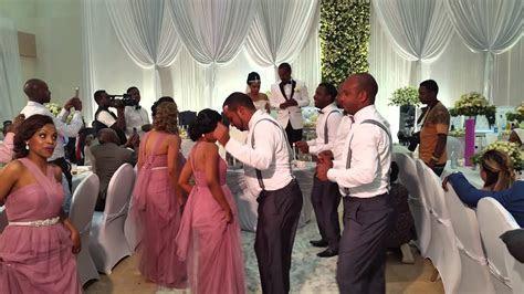 Best ethiopian wedding organizer chale   YouTube