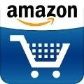 Amazon Shopping, UPI, Money Transfer, Bill Payment