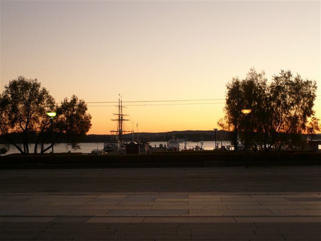 Oslo 033