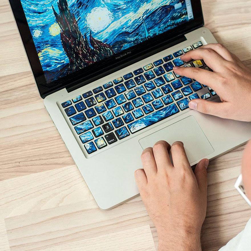 pegatinas-teclado-portatil-pinturas-famosas (7)
