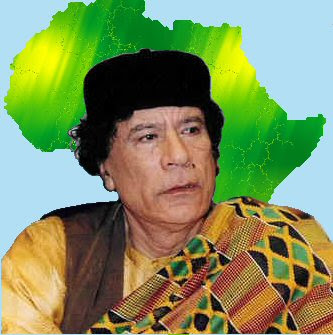 http://lavoixdelalibye.com/wp-content/uploads/2016/10/Colonel-Kadhafi.jpg