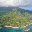 What To Do On Kauai This Fall - Other Than Ziplining, Of Course!