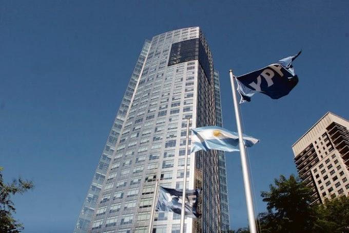 Efecto coronavirus: las acciones argentinas que cotizan en Wall Street se desplomaron hasta casi 7%