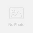 2014 Newest Small SOS Panic Button Waterproof IPX6 with GPS for sale:
