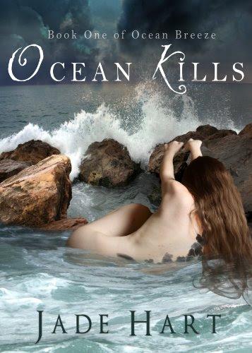 Ocean Kills (Ocean Breeze) by Jade Hart