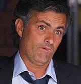 Jose: Mad