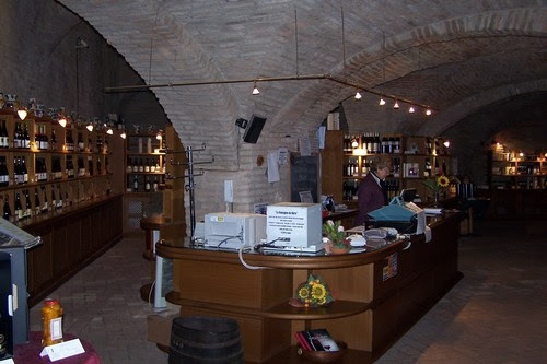Having a drink in Europe - pubs and bars
