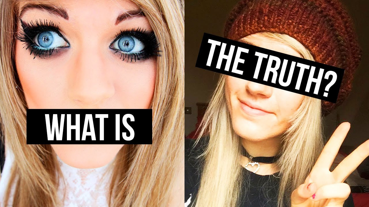 Popular Right Now l This Marina Joyce Situation Has Gotten Out Of Control! I hate this whole thing. Popular on YouTube - This Marina Joyce Situation Has Gotten Out Of Control! I hate this whole thing. via Popular Right Now By Philip DeFranco July 28, 2016 at 04:00AM