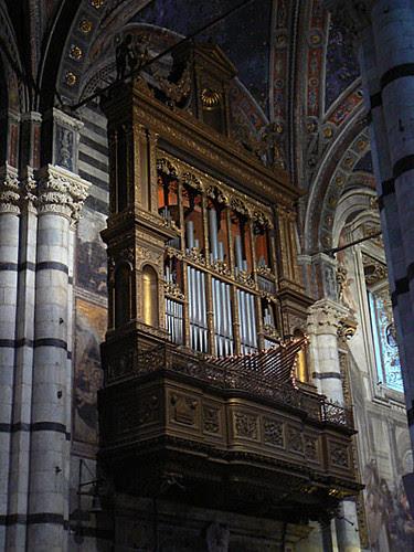 orgue duomo.jpg