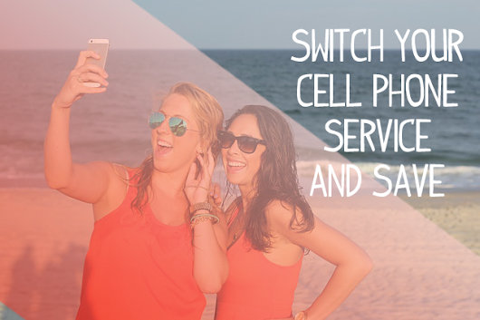 Save on Your Cell Phone with Republic Wireless - Solari Financial - Planning For Young Professionals
