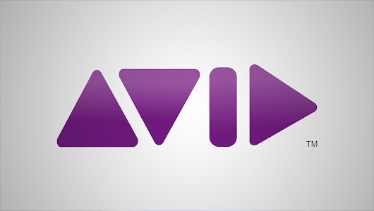 Avid aims to create pipeline of talent with free software, campus program