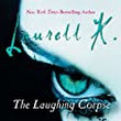 The Laughing Corpse - Laurell K. Hamilton