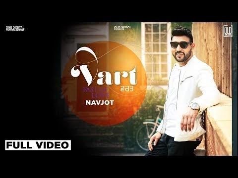 Navjot  Vart  mp3 song  Download | Desi Routz | Latest Punjabi Song 2020