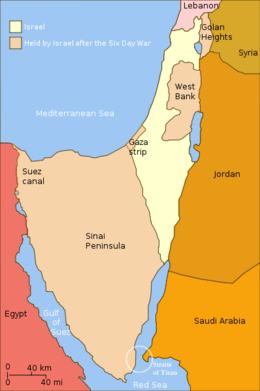 Six Day War Territories 2.png