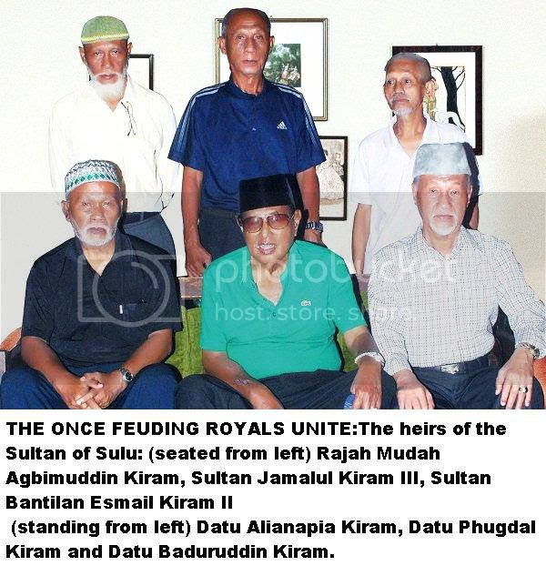 photo heirs-of-the-sultan-of-sulu_zpsc1268528.jpg