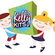 Get 10% off Kelly Kits Art Kits 72 hours only Nov. 23-25!