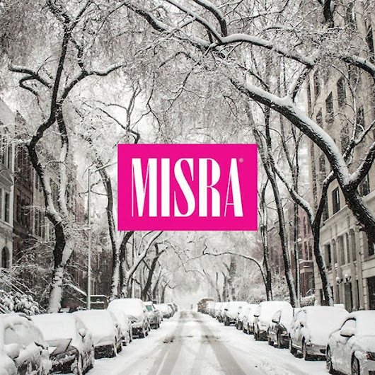 New Local Release: A Very Misra Christmas | New Releases | Pittsburgh | Pittsburgh City Paper