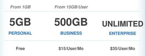 hình, ảnh, image, images, pic, pictures, pictures, screenshot, photo, 5127493661 1ea0290584 Box.net tăng dung lượng lưu trữ trực tuyến miễn phí từ 1GB lên 5GB, congdongthongtin.com