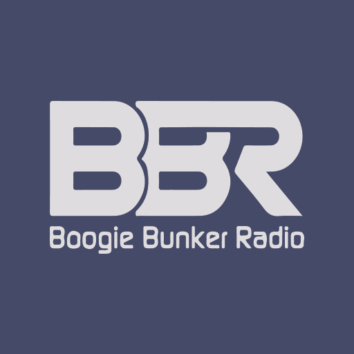 Boogie Bunker Radio Lenny Fontana Joins 'Fun in the Sun 2019' Tenerife!!