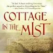Cottage in the Mist by Dee Davis – Book Tour