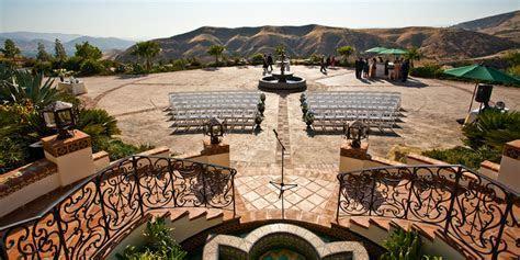 Hummingbird nest ranch wedding ? style me pretty