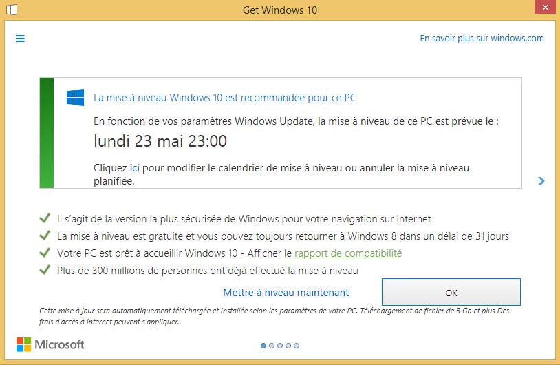 Get-Windows-10