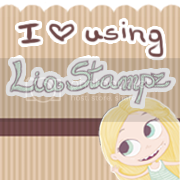 LiaStampz digital stamps