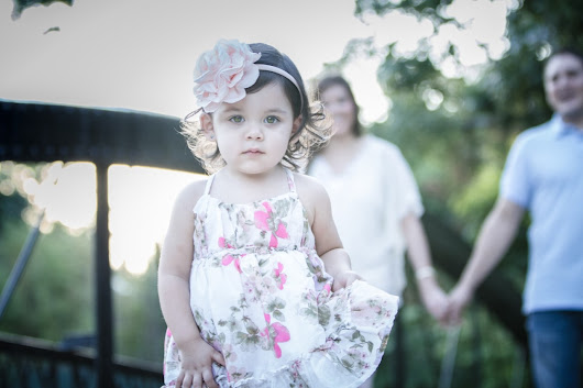 Texas Life Photography — Why Texas Life Photography? Six years ago, I...