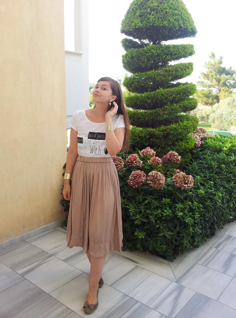 stylelatelym2