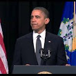 Obama backs new assault weapons ban