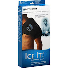 Battle Creek Ice It! Cold Comfort System, Shoulder