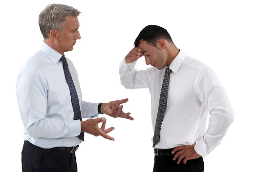 Conquering Conflict, Bullying, Conflict Resolution in the Workplace