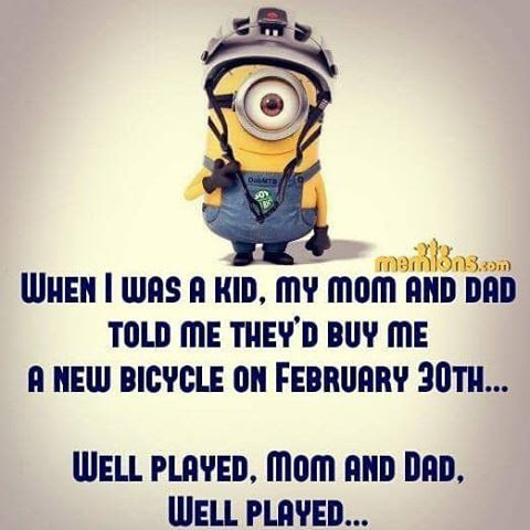 Well Played Mom And Dad Well Played Pictures Photos And Images