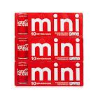 Coca-Cola Classic Coke 30 x 7.5 oz.