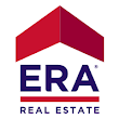 For Sales Homes Search Results — ERA.com