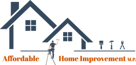 Affordable Home Improvement M P