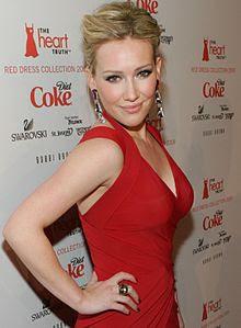 Hilary Duff (2009).jpg
