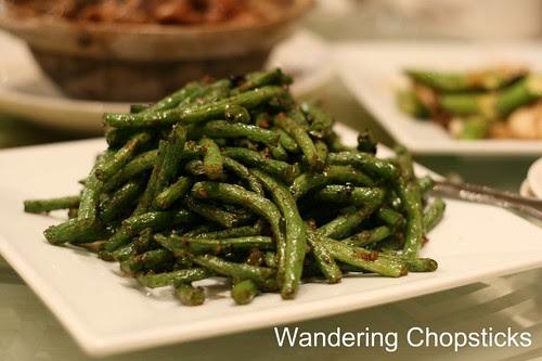 Lunasia Chinese Cuisine - Alhambra 14