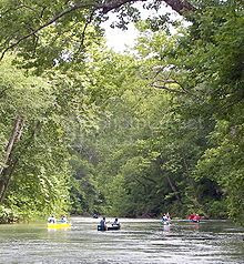 Things to do in Lake of the Ozarks MO