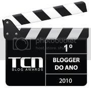 TCN Blogger 2010